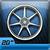 NFSWWheels RacingHart C220