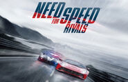 Need-For-Speed-Rivals-Box-Art