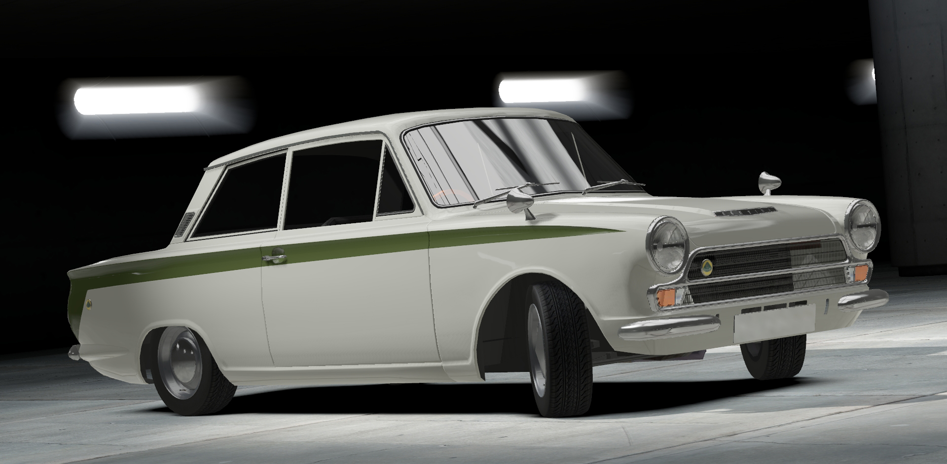 ford lotus cortina need for speed wiki fandom powered by wikia