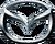 Hersteller Mazda 2