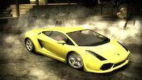 NFSMWBodyKits LamborghiniGallardoBody1