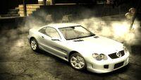 NFSMWBodyKits MercedesBenzSL500Body1