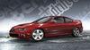 NFSPS Pontiac GTO 2005