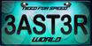 WorldLicensePlate3AST3R