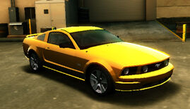 NFSUCPS2FordMustangGT