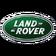 LandRoverSmallMain