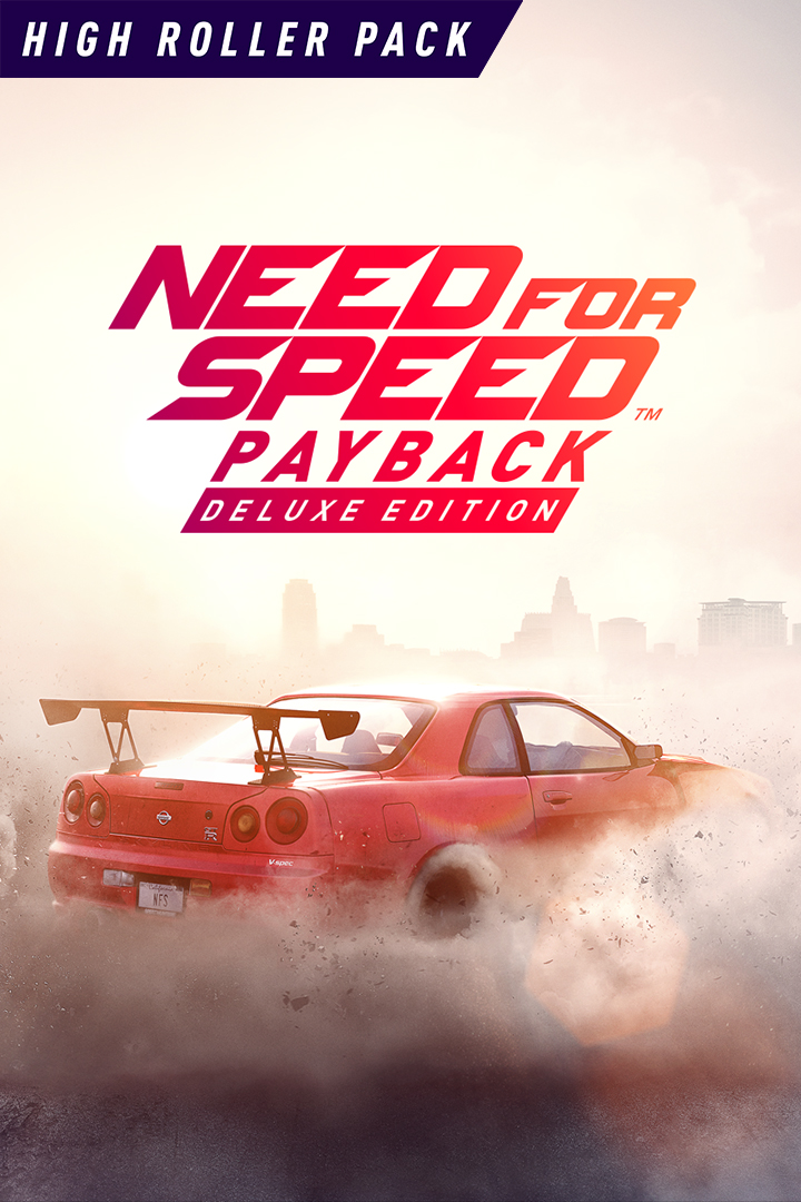 need for speed payback deluxe edition pc free download