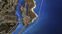 NFSHE Flamingo 029 Map