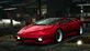 NFSW Lamborghini Diablo SV Red