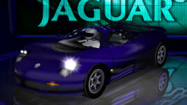 NFSHS PC JaguarXJR15