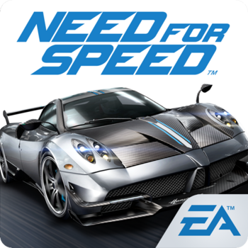 Need for speed no limits need for speed wiki fandom powered by need for speed no limits malvernweather Gallery