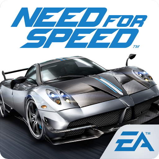 Need for speed no limits need for speed wiki fandom powered by need for speed no limits malvernweather Images