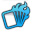 NFSWCardPackIcon2