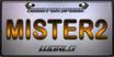 WorldLicensePlateMISTER2