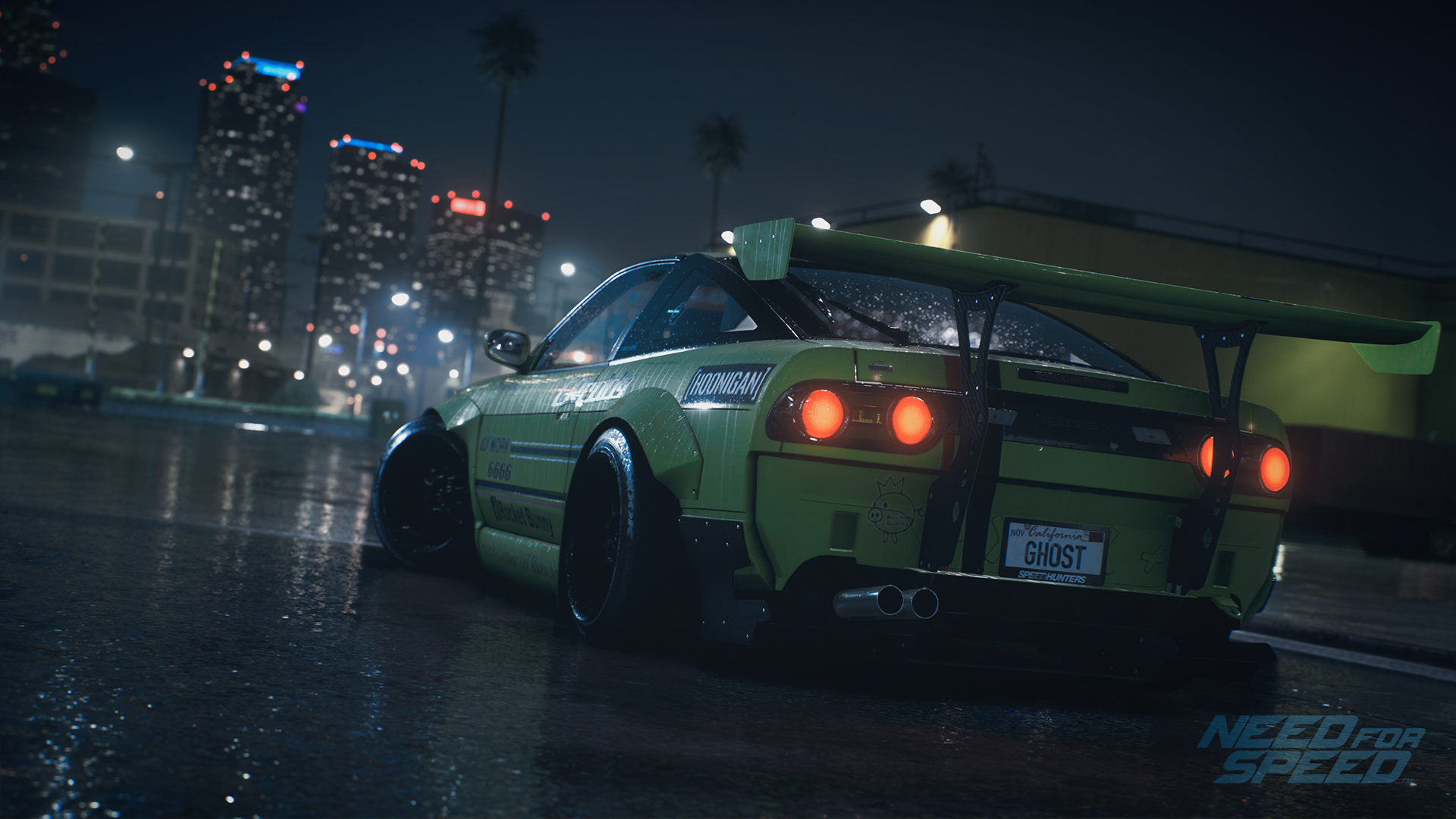 Spoilers | Need for Speed Wiki | FANDOM powered by Wikia