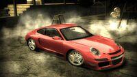 NFSMWBodyKits Porsche911CarreraSBody4