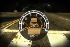 NFSMWPS2demoCustomGauge6