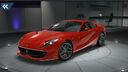 NFSNL Ferrari 812 Superfast