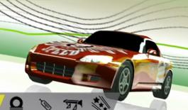 NFSS HondaS2000 KarolMonroe