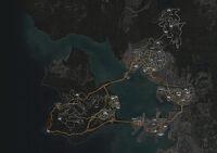 VenturaBayFreePartsMap