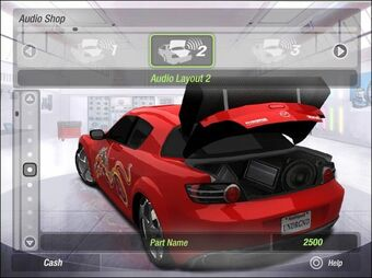 Need For Speed Underground 2 Need For Speed Wiki Fandom