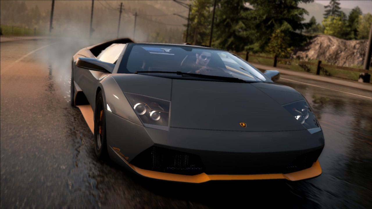 Lamborghini Murcielago Lp 650 4 Roadster Need For Speed Wiki