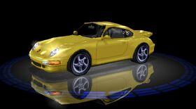 NFSHS PS Porsche911Turbo