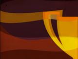 Modern A League Championship