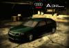 Audi A3 MW