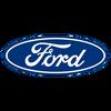 FordSmallMain