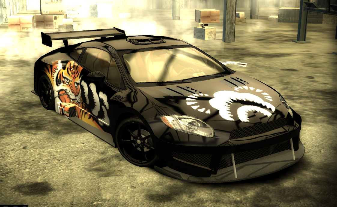 Lou Park | Need for Speed Wiki | FANDOM powered by Wikia