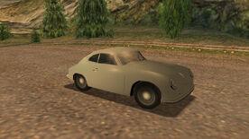 NFSPU PC 356 1500 Coupe