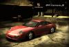Porsche 911 Carrera S MW