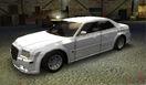 NFSCOTC Chrysler300CSRT8