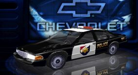 NFSHS PS ChevroletCaprice PoliceUSA