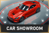 NFSNL Car Showroom icon
