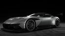 NFSPB AstonMartinVulcan Garage