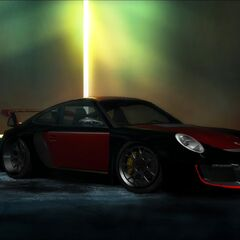 Need for Speed: Undercover<br /><small>(Rose Largo)</small>
