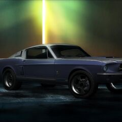 Need for Speed: Undercover<br /><small>(<a href=
