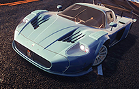 NFSE Maserati MC12 GT1