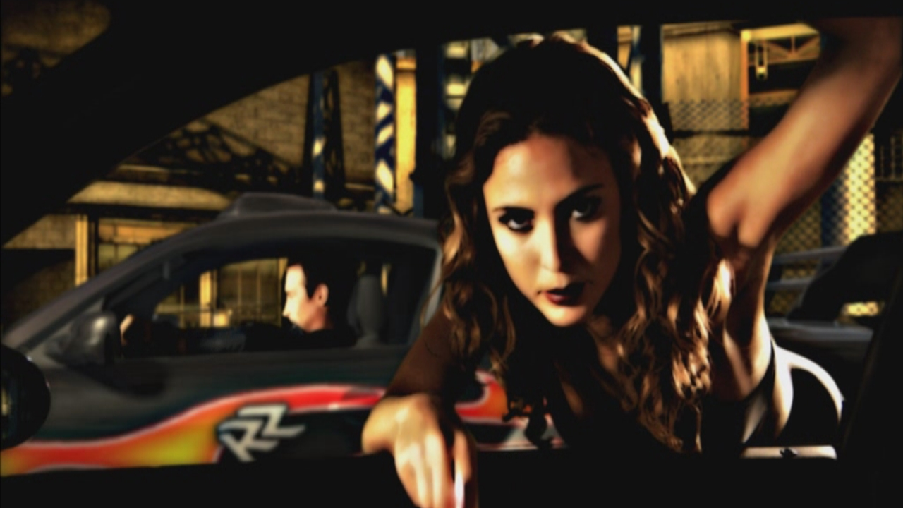 Mia Townsend | Need for Speed Wiki | FANDOM powered by Wikia