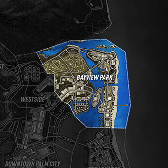 Palm City Need For Speed Wiki Fandom