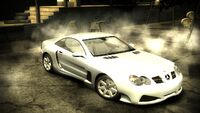 NFSMWBodyKits MercedesBenzSL500Body5