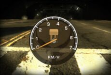 NFSMWPS2demoCustomGauge9