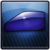 NFSWWindowTint Blue