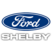 FordShelbySmallMain