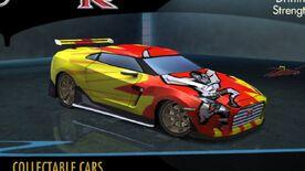 NFSNitro NissanGTR2