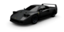 NFSRFerrariF40UndercoverIcon