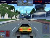 Need-for-Speed-III-Hot-Pursuit-screenshot-need-for-speed-34040082-800-600