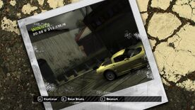 NFSMW FinishCameraPHoldFin 18
